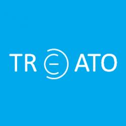 TRECATO Verwaltung GmbH